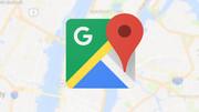 گوگل مپس ۵ میلیارد بار دانلود شده است