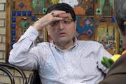 فیلم | تفرشی: غرب همیشه از توان موشکی ایران نگران بوده است