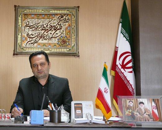 استقبال بینظیر مردم از نمایشگاه کتب و نرمافزارهای علوم قرآنی استان چهارمحالوبختیاری