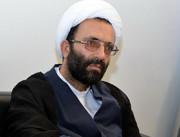 سلیمی نماینده اصولگرای مجلس: پاشنه آشیل ما غلطیدن در دایره بداخلاقیهای اجتماعی است