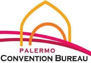غیر از ایران کدام کشور،کنوانسیون پالرمو را نپذیرفته است؟