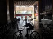 تصاویر | قطع برق ونزوئلا با حمله هکرهای آمریکایی