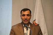 تاکید شهردار خرمآباد بر پرداخت حقوق کارگران/ رتبه سیام شهرداری از نظر درآمدی