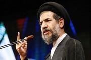 امام جمعه موقت تهران: ایران قدرت آمریکا را خنثی کرده است