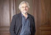 توصیه مایکل دودوک به ایرانیهایی که میخواهند اسکار بگیرند