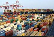 تصدير مليار و200 مليون دولار من السلع غير النفطية من منطقة أروند الحرة