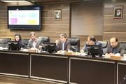 ۷۲۰ میلیارد تومان برای اشتغال پایدار روستایی آذربایجانغربی/ استاندار دوباره به بانکها تاخت
