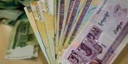 حقوقبگیران با دریافتی زیر ۲.۵ میلیون تا آنهایی که بالای ۸.۵ میلیون میگیرند