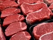 مرحله جدید عرضه گوشت گرم آغاز شد