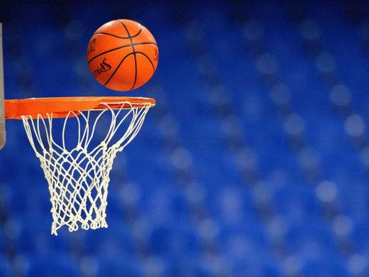 بسکتبال با ویلچر ایران قهرمان مسابقات چهارجانبه ژاپن شد