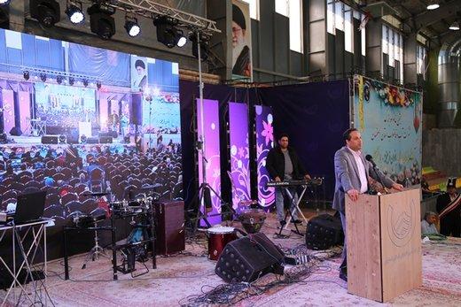 سازگاری با کمآبی یکی از اولویتهای اساسی شرکت آبفای اصفهان  است
