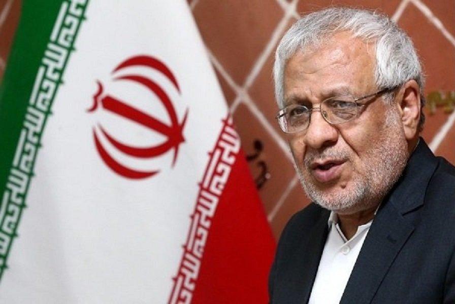 سرنوشت روحانی بعد از پایان ریاست جمهوری /توصیه متفاوت به خاتمی و احمدی نژاد