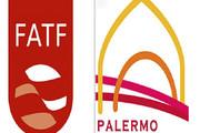 شمساردکانی: مخالفان پالرمو نمیدانند دقیقا با چه چیزی مخالف هستند