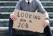 ۱۷۲ میلیون نفر در جهان بیکار هستند