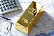 برای سرمایهگذاری طلا بخریم یا سکه؟