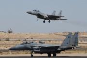 عربستان سعودی رکورد زد
