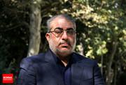 افتتاح پلازای ۸۰۰۰ متری در میدان هفت تیر
