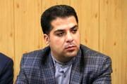 تشریح نحوه انتخاب برترینهای فوتبال استان کرمان