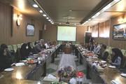 عدم آبدهی کافی چاهها در اصفهان/ فقر شدید سفرههای آب زیرزمینی