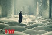 نمایش ۷ فیلم خارجی به یادماندنی در جشنواره جهانی فیلم فجر