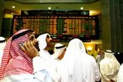 اقدام جدید سعودیها در حوزه بانک