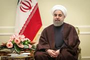 رئیسجمهور در دیدار با مقامات سیاسی عراق چه گفت؟