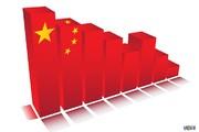 سقوط آزاد تورم در چین/ مواد غذایی چینی ارزان شدند