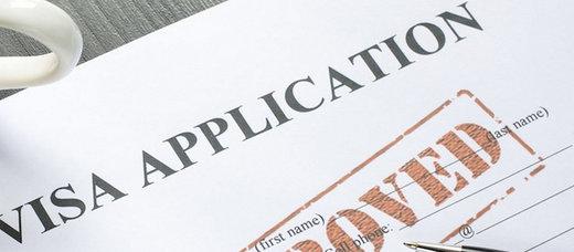 آمریکاییها هم برای سفر به اروپا باید ویزا بگیرند