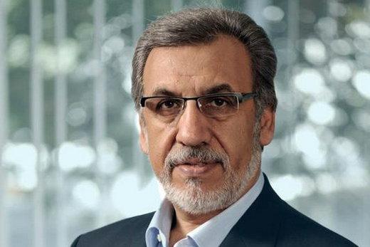 ایرانیان کانادا علیه خاوری و شیخالاسلامیآلآقا طومار امضا کردند