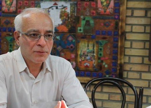 بهشتیپور: نپذیرفتن افایتیاف یعنی همراهی با آمریکا برای تحریم بیشتر
