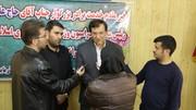 تیم وزنهبرداری بانوان ایران در مسابقات قهرمانی بزرگسالان آسیا شرکت میکند