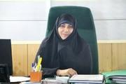 مشاور امور بانوان شهرداری رشت: ستاد عفاف و حجاب با اجرای دستورالعمل آن همزمان با آغاز سال نو تشکیل میشود