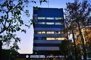 پیشنهاد ویژه رییس اتاق بازرگانی تهران در خصوص یارانه ارزی