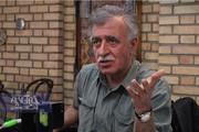 اسعدیان: کی ادعا کردم درباره یک خانواده حزباللهی سریال ساختهام؟
