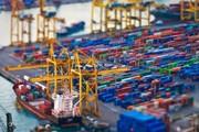 چقدر از ارز حاصل از صادرات غیرنفتی به اقتصاد برگشت؟