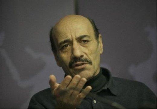 حمله سرمربی اسبق تیم ملی به فدراسیون فوتبال