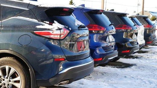 بهترین قیمت بیمه بدنه برای خودروهای شما چیست؟