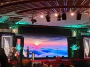 پایان جشنواره جامجم با ۲ تندیس برای «۹۰»، خداحافظی علیخانی از «ماه عسل» و بغض فردوسیپور