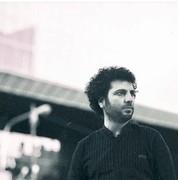 دلجویی کارگردان «متری شیش ونیم» از پلیس