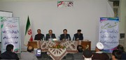 اجرای بیش از ۲۵ برنامه شاخص در اداره کل فرهنگ و ارشاد اسلامی  چهارمحالوبختیاری