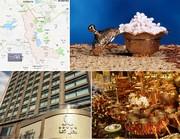 در آذربایجانغربی کجا اقامت کنیم، چه بخوریم و چه بخریم؟