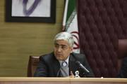 سرپرست معاونت سیاسی، امنیتی و اجتماعی استانداری البرز: نگاه جنسیتی به زنان ظلم به آنان است