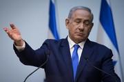 نتانیاهو: با ۶ کشور اسلامی مهم ارتباط داریم
