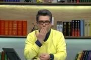 فیلم | شوخی رشیدپور با ادعای هدایتی در دادگاه!