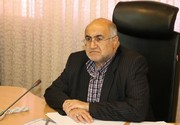 استاندار کرمان: مسئولان اشتغالزایی را در اولویت قرار دهند