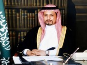 شاهزاده سعودی با راهاندازی جنبش اعتراضی خواستار برقراری نظام مشروطه شد