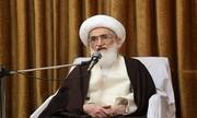 انتقاد یک مرجع تقلید از نزاعهای جناحی در کشور/ نباید اجازه داد افرادی با اختلافات آرامش مردم را برهم بریزند