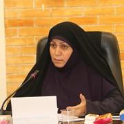 وضعیت زنان در پستهای مدیریتی استان کرمان
