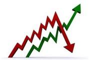 کاهش ۱۷.۴ درصدی واردات در سال جاری