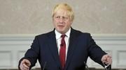 ادعای بوریس جانسون درباره خروج قریبالوقوع بریتانیا از اتحادیه اروپا